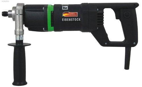 EIBENSTOCK Diamant-Trocken-Kernbohrmaschine EHD 1500 Set - 03E13000