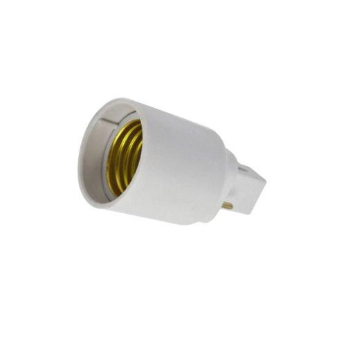 Ledbox LD1143113 Bombilla LED