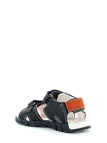 Primigi , Sandales pour garçon - Navy/carota