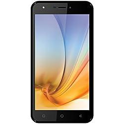 Intex Note 5.5 (Black, 2GB RAM)