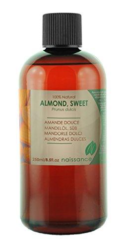 sweet-almond-oil-100-pure-250ml