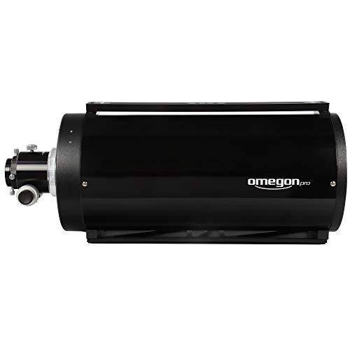Omegon Télescope Cassegrain Pro CC 203/2436 OTA