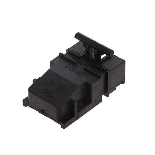 1pieza Termostato Interruptor TM de XD de 3100–240V 13A Vapor Hervidor de agua