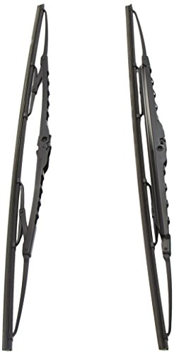 bosch-sp22-22s-set-of-wiper-blades