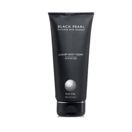 sea-of-spa-black-pearl-body-cream-71-fl-ounce-by-sea-of-spa