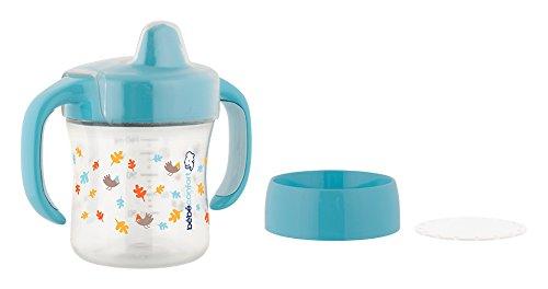 Bébé Confort Tasse Evolutive 3 en 1 Aventurier en Herbe
