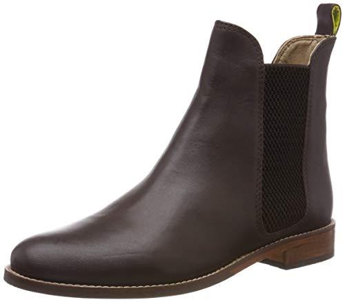 en Westbourne Chelsea Boots, Braun (Dark Chocolate Dkchoc), 37 EU ()
