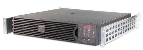 APC Smart UPS RT 1000 VA Marine 2HE -