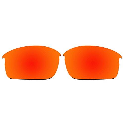 ACOMPATIBLE Ersatz-Brillengläser für die