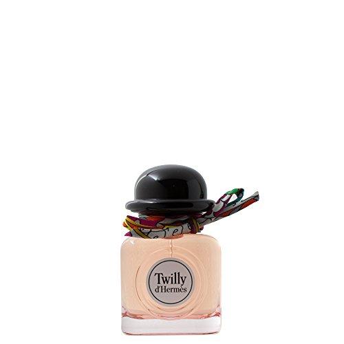 Hermes Twilly Eau de Parfum, 50ml - 50 Ml Parfum