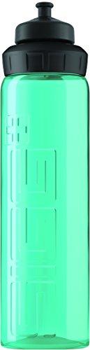 Sigg Trinkflasche Viva 3-Stage 0.75 L, Aqua