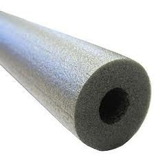 1-metre-of-climaflex-for-28mm-outside-diameter-bore-pipes-foam-insulation-lagging-13mm-wall-thick-th
