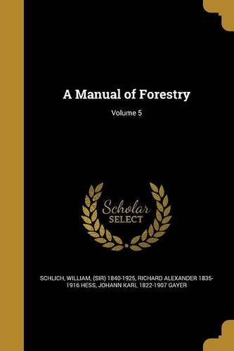 manual-of-forestry-v05