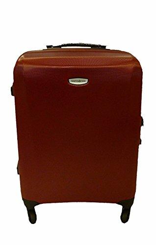 'Samsonite Klassik 55Spinner maleta de cabina