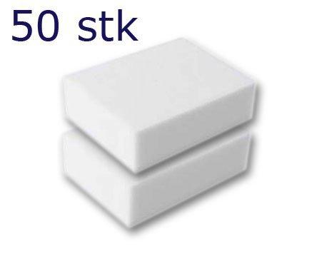 50-stuck-reinigungsschwamm-radierschwamm-schmutzradierer-wunderschwamm-je-10x7x3-cm-grau