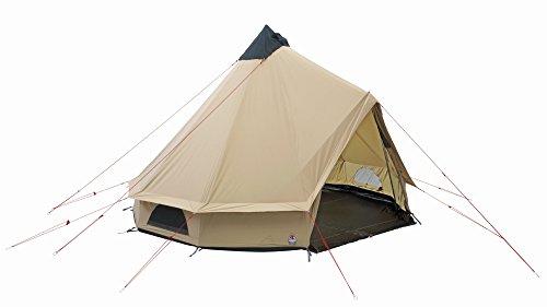 Extérieur Robens Zigzag SEAT SIT MAT pour Camping Randonnée