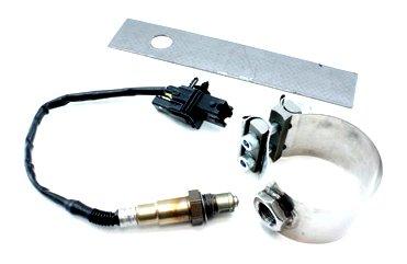 aem-no-weld-o2-sensor-mount-3-inch-762-centimeters-pn-30-2355-300