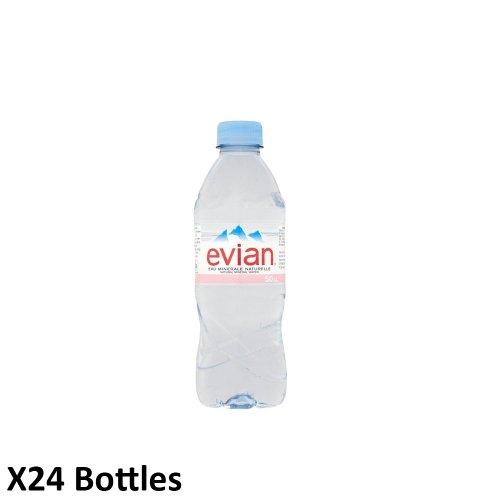 evian-bottled-bottled-water-24-x-330ml