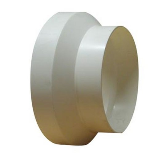 kair-straight-plastic-200mm-to-150mm-ducting-reducer-adaptor-sys-200-sys-150-ducvkc436