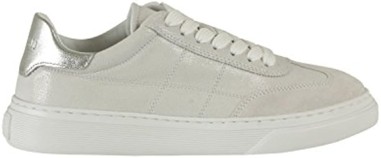 Converse All Star zapatos personalizados (Producto Artesano) multi face -