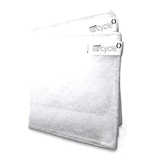 Brookvent Aircycle 1.2 Replacement Filter G2/3 Kit