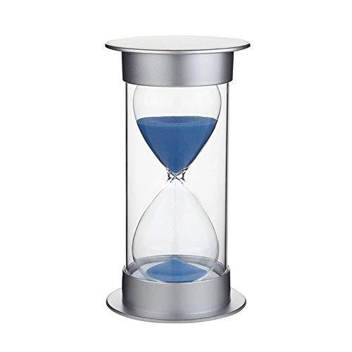 Reloj de arena - 10 minutos