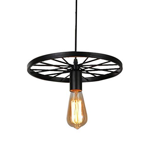 E27 Europäischen Einstellbare Licht Schlafzimmer Led Tisch Lampe Eisen Stoff Dekoration Nacht Lampe Mit Netzkabel Innen Beleuchtung Um Das KöRpergewicht Zu Reduzieren Und Das Leben Zu VerläNgern Licht & Beleuchtung