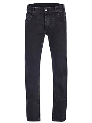 Prada jeans - (M-08-Je-44588)