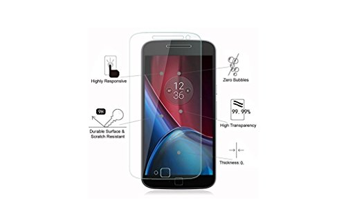 deetr-moto-g4-2016-premium-invisible-tempered-glass-screen-protector-with-crystal-clear-transparency