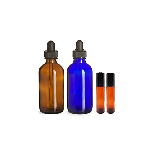 3ef2e9ee003a Buy Perfume Studio™ products online in Kuwait - Farwaniya, Hawally ...