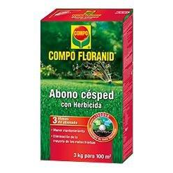 compo-abono-csped-con-herbicida-compo-500-g