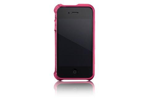 Element 1144Schutzhülle für iPhone 4/4S Vapor Comp Vapor Element Iphone