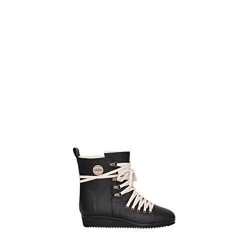 Nokian Footwear by Julia Lundsten - Bottes en caoutchouc -Lace Up Warm- (Originals) [LUW129]