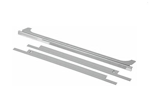 Bosch SMZ5560 Geschirrspülerzubehör/Sonderzubehör