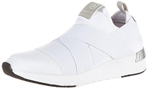 Bugatti Damen DY51606 Sneaker
