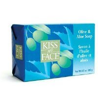 kiss-my-face-soap-bar-olive-aloe-8-oz-by-trifing