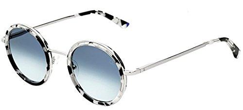 Etnia Barcelona Sonnenbrillen MIRAMAR bkbl