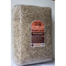 pillow-wad-farmers-secret-hay-mix