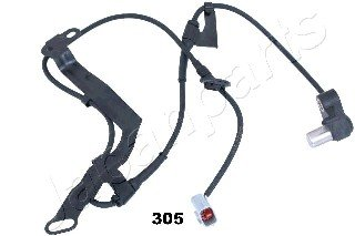 JAPANPARTS Capteur ABS ABS-305