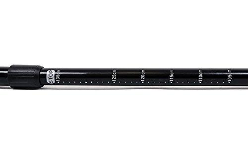 31xyijfemSL - Star Rover® Trekking Poles (Trekking poles (1 pair))