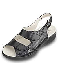 c43b3b4cb19d Amazon.co.uk  Db Shoes - Women s Shoes   Shoes  Shoes   Bags
