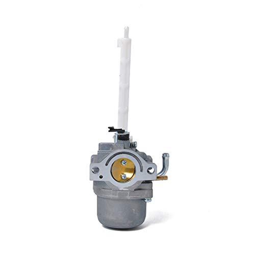 Lorsoul Di Ricambio per Briggs & Stratton 796122 794593 696737 793161 Snowblower Trattore carburato