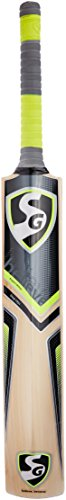 SG-VS-319-Xtreme-English-Willow-Cricket-Bat-Short-Handle-Color-May-Vary