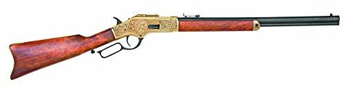 fusil-winchester-couleur-au-choix-grave-1873-spielzeugwaffe-usa