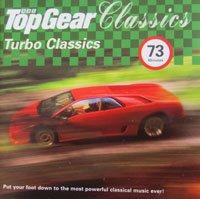 top-gear-turbo-classics