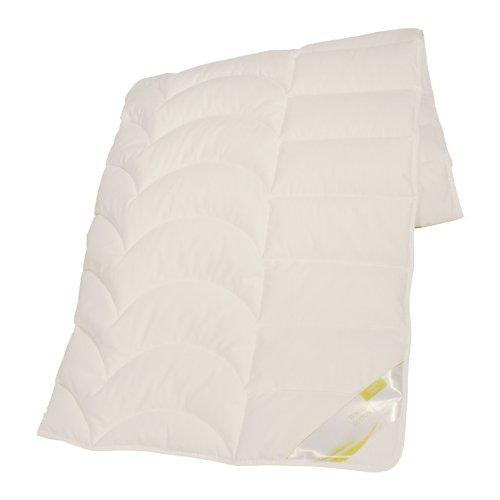 Garanta Tencel/Cotton Sommerdecke extra-leicht 135 x 200 cm thumbnail
