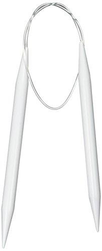 quicksilver-rundstricknadel-61-cm-abmessungen-13-9-mm