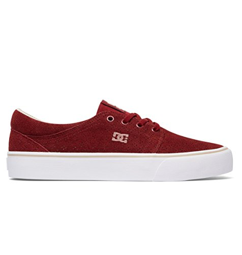 Dcshoes ADJS300144-BT3