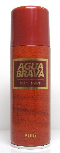 agua-brava-espuma-af-200ml-spray