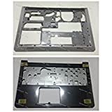 S-VOICE FOR New DELL INSPIRON 15-5547 5548 5545 Upper Case Palmrest
